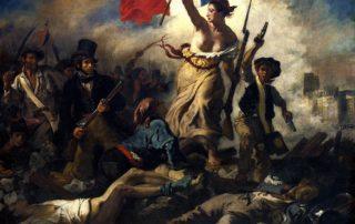 Franzoesische Revolution