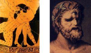 Argos und Kyklop