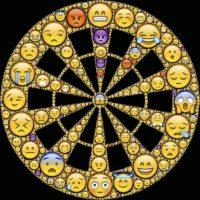Ursprung der Emotionen