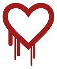 Herzblut