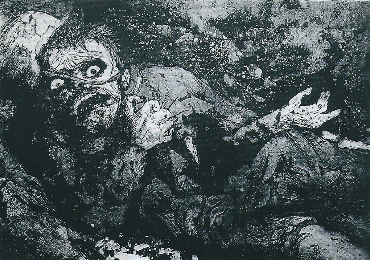 Bild Otto Dix
