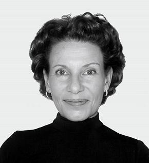 Dr. Nicole J. Bettlé