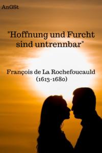 Rochefoucauld
