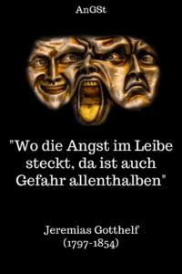 Gotthelf