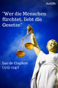 Clapiers