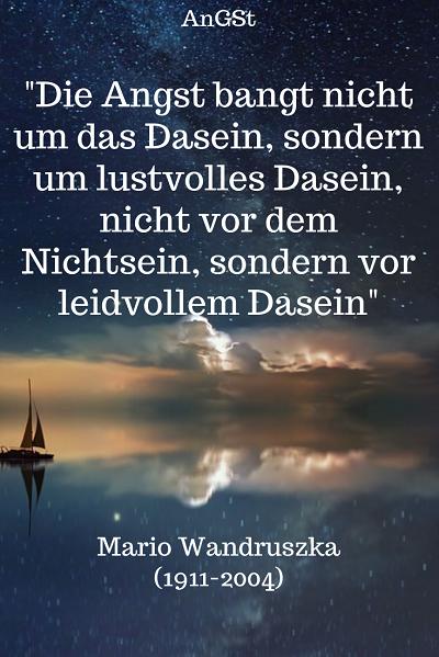 Wandruszka