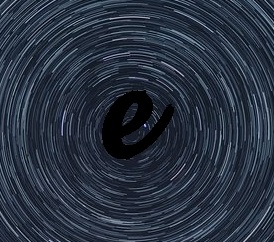 Energiespirale