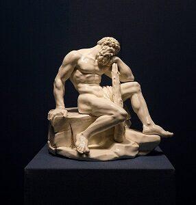 Herkules (Herakles)