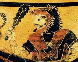 Herkules - Herakles