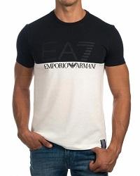 T-Shirt - Armani