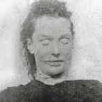 Elisabeth Stride